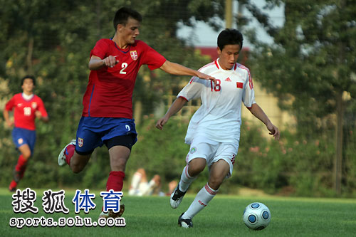 初中:潍坊杯国青收获7新星他们否撑起未来幻灯柔远校服图片
