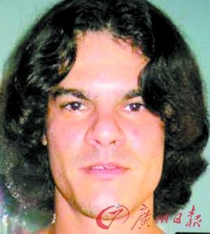 现年28岁的冈萨雷斯日前遭指控,涉嫌利用黑客技术盗窃身份信息案,共盗取大约1.3亿张信用卡和借计卡的账户信息。