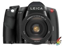 平地一声雷 徕卡S2新系统相机德国发布