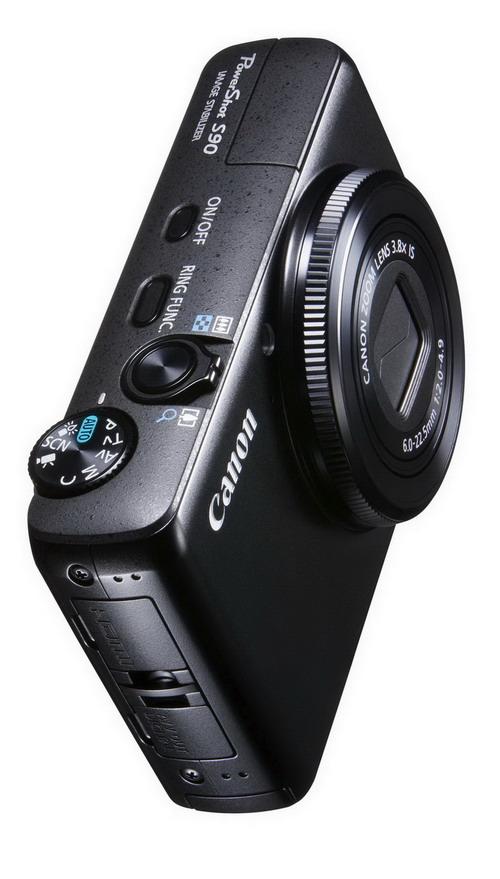 PowerShot S90__05