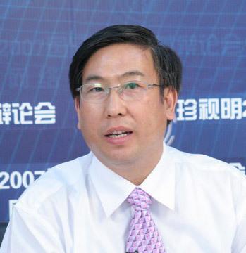 北京市邦道律师事务所武绍智(资料图)
