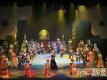 西安长乐剧院