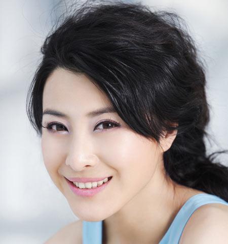 《可爱的中国》主创及演员介绍