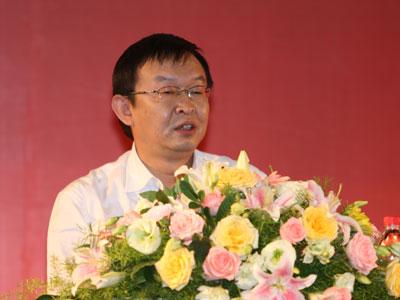黄丽陆 陈年/凡客诚品创始人、CEO陈年