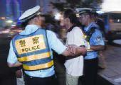 """武汉""""酒司机"""" 拘后吐真言 老板醉驾被拘留"""