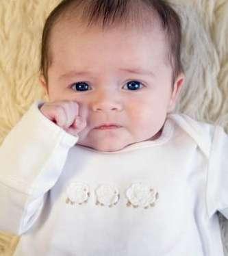 小儿 咳嗽的4个误区解读以及对小儿咳嗽食疗方面的