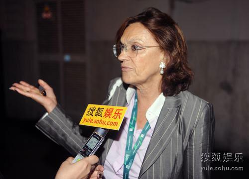 葡萄牙记者