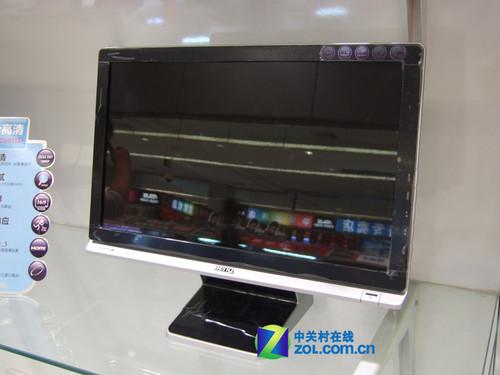 LG电视液晶狂降200元 八月降价大排行