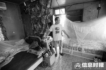 广州市医保管理中心_广州公积金交多少_广州公积金离职多久可以取_微信公众号文章