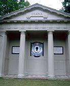 盘点世界上10大名人墓地