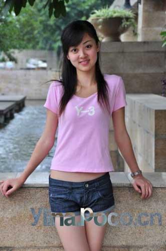 泽梓人体写真_人体艺术 丝袜诱惑 丝袜美腿 性感美女 美女写真 丝袜美女 人体写真