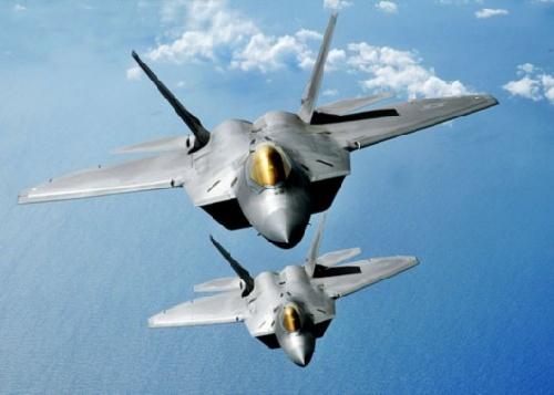 """美国有意开发""""出口型""""F-22战机卖给日本(图) - love.liu.p - love.liu.p的博客"""