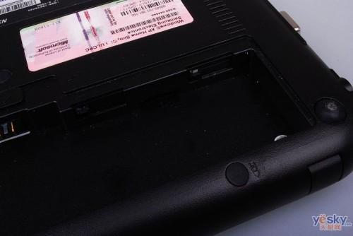 10寸卵石上网笔记本 三星N310仅卖3910元