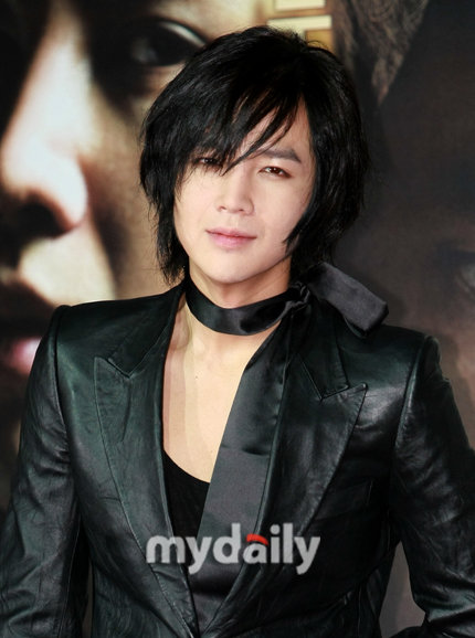 lovely day 歌手 朴信惠 都是美男啊 韩剧里的插曲