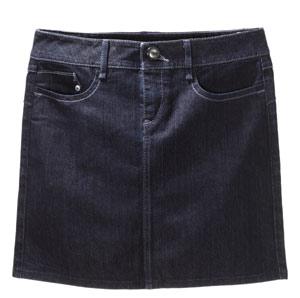 短裙_RM799