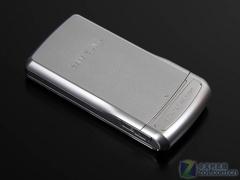 天翼新品3G手机 三星W239今上市不足2K