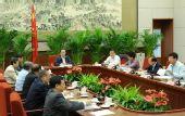 国务院出台实质性新措施 为中小企发展注新动力