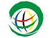 第四届中国跨越式发展国际论坛