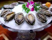 美食测评第十一期--七彩海鲜