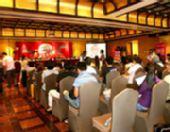 美食厨房北京区厨艺表演赛