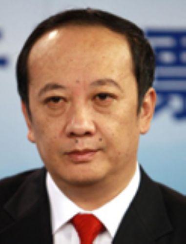 神州泰岳董长王宁