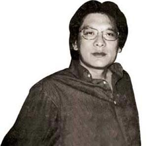 细数57岁刘晓庆身边的九个男人(图)