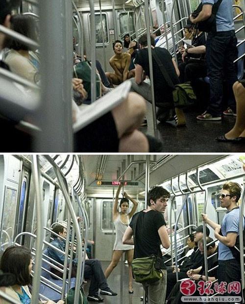 欧美人体艺术摄影组�_国际新闻 欧美新闻    据英国媒体报道,美国摄影师扎克·海曼在纽约