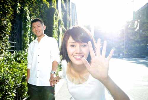2003年袁泉担任金鸡奖评委,夏雨凭《警察有约》荣膺当年金鸡影帝