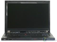 P8600芯双显卡 ThinkPad T400优惠促销
