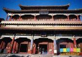 传说北京最灵验的6大寺庙(图)