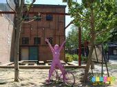 文艺青年地图:北京8大艺术区(图)