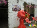 酒厂・ART国际艺术园