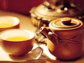 找间寺庙去喝茶 慢赏秋色怡人北京城