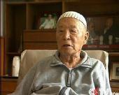 开国上将吕正操追悼会日期今日将确定