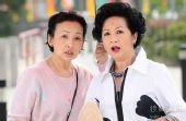 图:TVB家族大戏《富贵门》精彩剧照 - 15