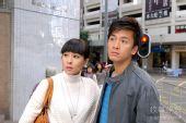 图:TVB家族大戏《富贵门》精彩剧照 - 19