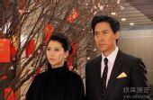 图:TVB家族大戏《富贵门》精彩剧照 - 20