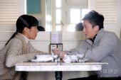 图:TVB家族大戏《富贵门》精彩剧照 - 21