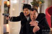 图:TVB家族大戏《富贵门》精彩剧照 - 25