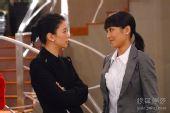图:TVB家族大戏《富贵门》精彩剧照 - 26