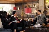 图:TVB家族大戏《富贵门》精彩剧照 - 27