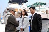 图:TVB家族大戏《富贵门》精彩剧照 - 29