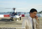 图:TVB家族大戏《富贵门》精彩剧照 - 34