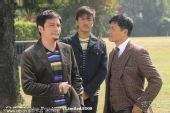 图:TVB家族大戏《富贵门》精彩剧照 - 36
