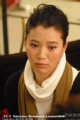 图:TVB家族大戏《富贵门》精彩剧照 - 37