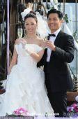 图:TVB家族大戏《富贵门》精彩剧照 - 39