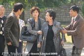 图:TVB家族大戏《富贵门》精彩剧照 - 42