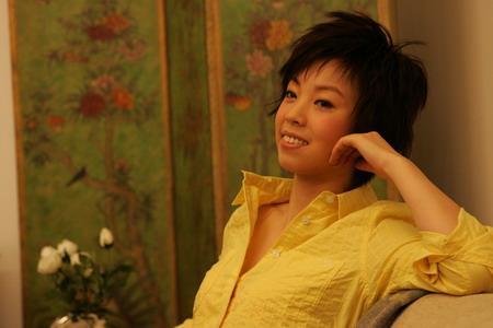 张怡宁徐威婚礼今举行 嘉宾云集崔永元任司仪(图) - pixiu1997 - 水香