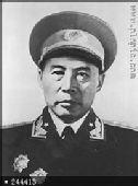 开国上将吕正操:历史与人生(图)