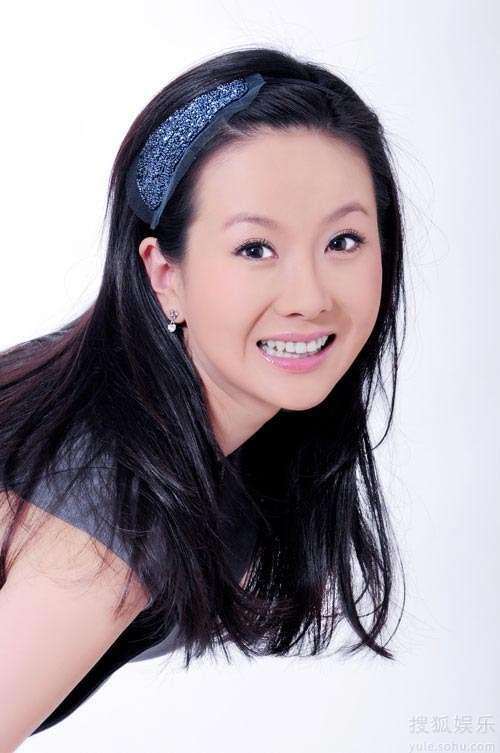 《外滩》北京发布 高斯领衔上海传奇女子周璇